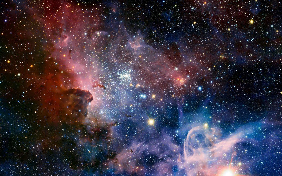 galaxy-wallpaper-11